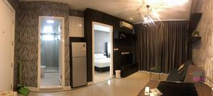 名泰为客户准备的公寓房,温馨舒适! (请点击图片)