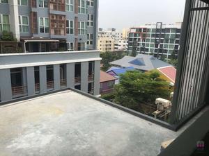 曼谷名泰大厦即将竣工,将会为更多的赴泰助孕客户提供更优越的服务! (请点击图片)
